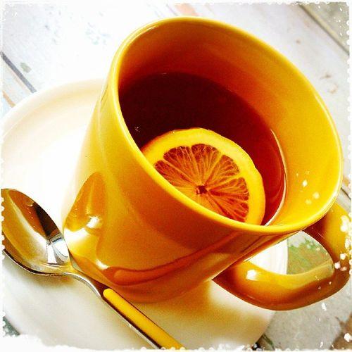 食後のお茶 すごいかわいいお店 大名にある~♪ 名前がわからない… lemontea美味しい~(*´-`)♪ 食後のお茶 かわいいお店 カフェ Lemontea レモンティー