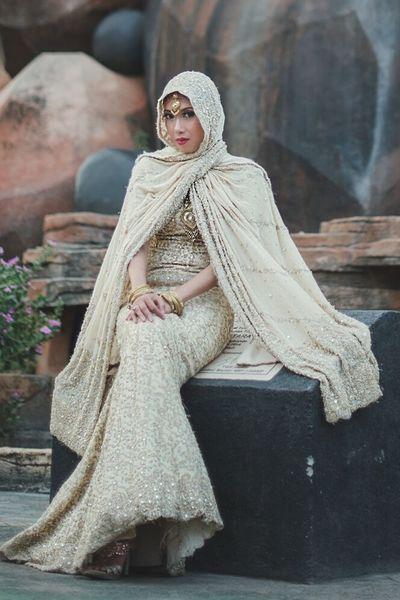 Photooftheday Photoshoot Woman Portrait Model Indiandress Pose Nicepose Beauty Beatiful