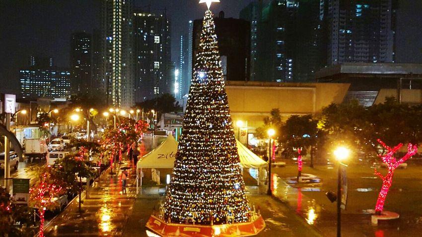 Xmas🎄 Xmas Tree Xmas Decorations Xmas2015 XmasIsComing Jingle Bells Hello World Enjoying Life