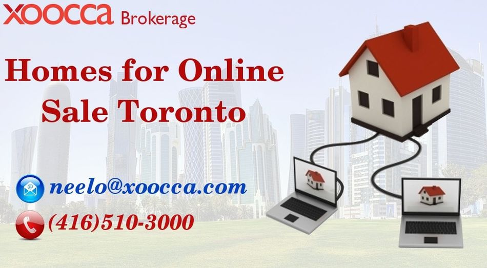 Find the new and old home for online in toronto at XOOCCA. http://bit.ly/2cxD2Aj Homes For Online Sale In Toronto Canada Homes For Online Sale Toronto Homes For Sale In Ajax Mls Homes For Sale In Toronto Mls Listings Etobicoke Homes For Sale Mls Listings In Pickering And Ajax Mls Listings North York Toronto Mls Listings Richmond Hill Toronto Homes For Sale Toronto Mls Listings Vaughan Mls Listings