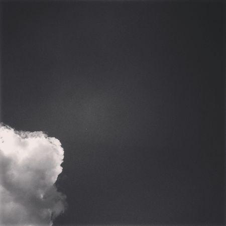 Clouds Cloudporn Enjoying Life