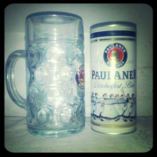 as ferias estao se acabando mas em alto nivel... kkkk Keep Calm And Drink Beer Aooooo Laskera.