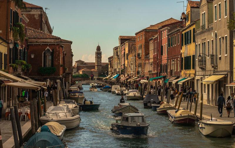 Murano Venice,