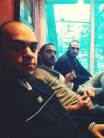 Boy Boys !!