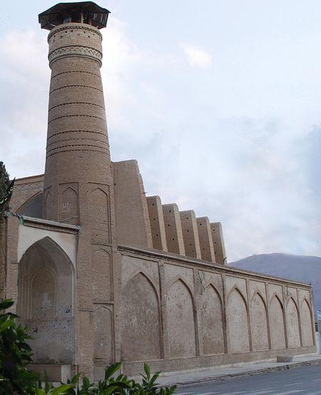 Iran Neyriz City Mosque Taking Photos Hi! Hello World Hello World Good I Love My City First Eyeem Photo Eye4photography  2016 ایران EyeEm Best Shots Amazing Hi! Amazing Viemos