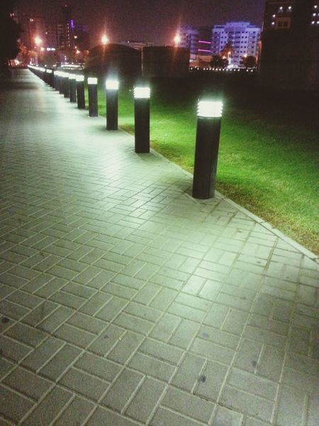 Capturing Freedom Nightwalkers Live Life Without Regrets Start Out Fresh And Enjoy ♡