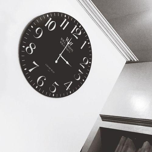 🕰 Clock Wall Clockporn