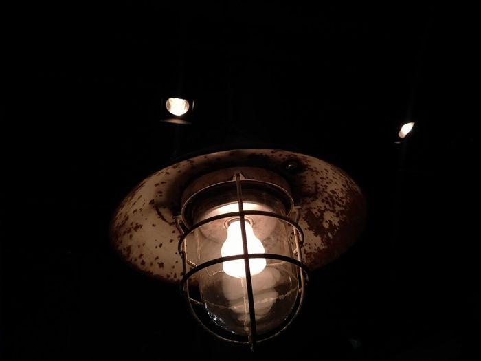 art,lighting