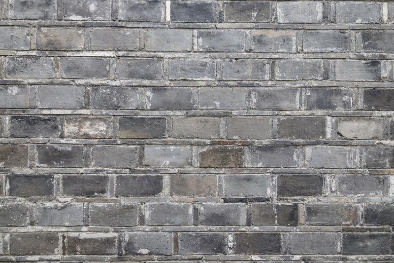 Just a 🧱 Brick