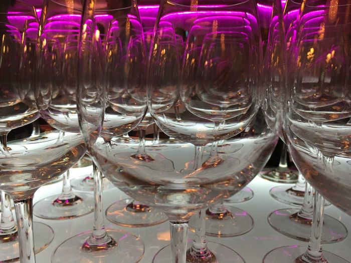 Drinking Glass Celebration champagne Party - Social Event