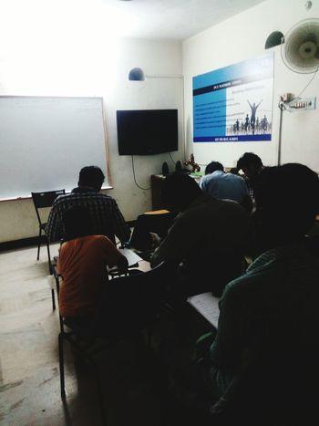 IPCE Spoken English Ayubkhan.U Trainer Trainee