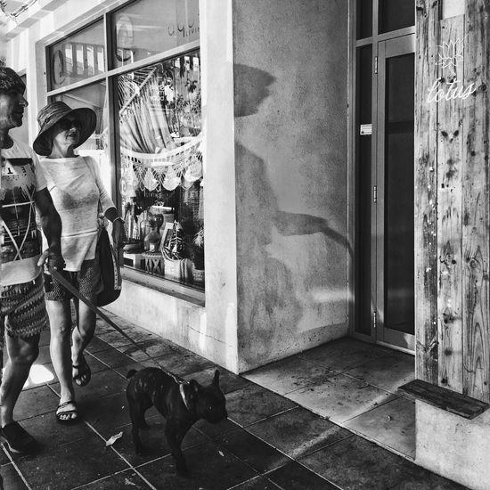 Everyday #Adelaide No. 246 (Autumn/Winter) The Street Photographer - 2016 EyeEm Awards Everybodystreet Documentary Culture Everyday Australia Australia Street Photography Shootermag Shootermag_australia Real People Everyday Lives Black & White