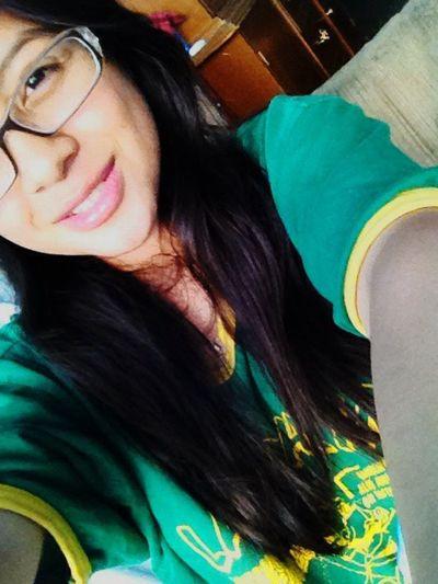 YOLO ✌ SWAG ♥ Beautiful ♥ Pretty♡ Beautiful Nature Beautiful People ❤ Faces Of EyeEm Beautiful Beautiful Girl ❤️😊