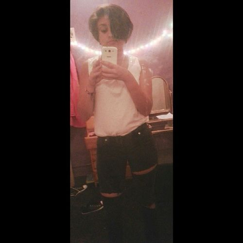 A anto broke his pants, ups. Me Holidays Night Baby Shick Drugs Summer 2015  Ke ? Chau .