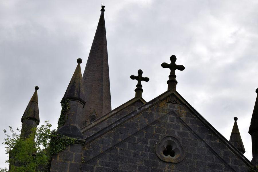 Selbeck church Church Churchyard Gravestone Photography Graveyard EyeEmPremiumShot Eyeemmarket