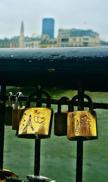 LoveParis Paris Je T Aime Paris