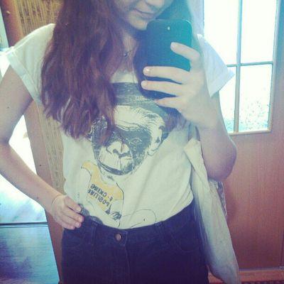 шорты пошли лето в разгаре фото я