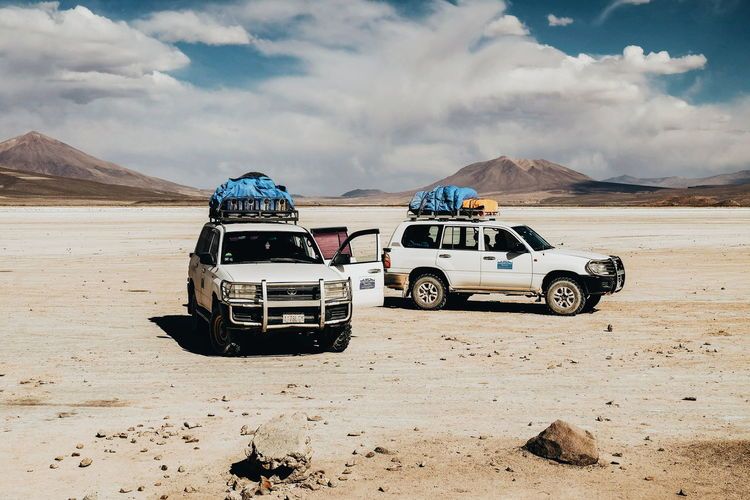 Atacama Desert Summer Desert Offroad Mountain Trip Travel Travelling Adventure Ricardobarbosa Sand Dune Desert Mountain Arid Climate Adventure Sand Car 4x4 Road Trip Off-road Vehicle Summer Road Tripping The Traveler - 2018 EyeEm Awards