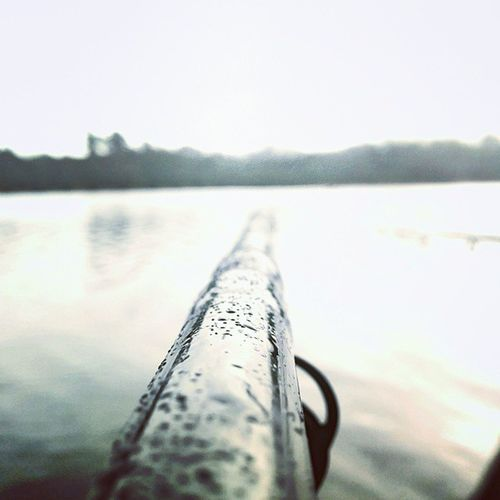 Fishing Loughall Ireland