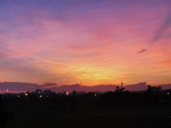 Sky My Best