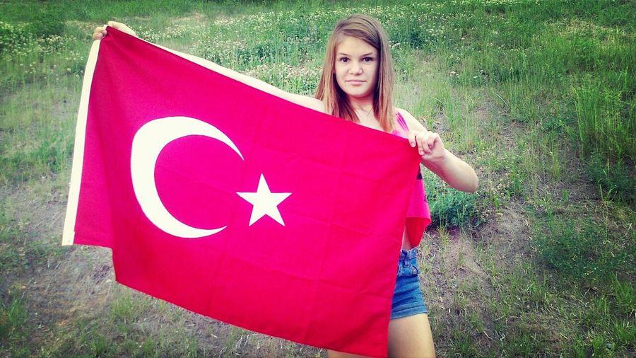 turkey <3