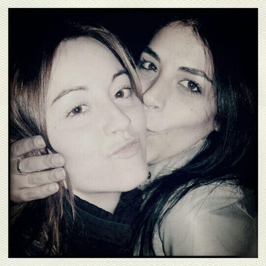 Sukys♥ Kisses Besos Besikos