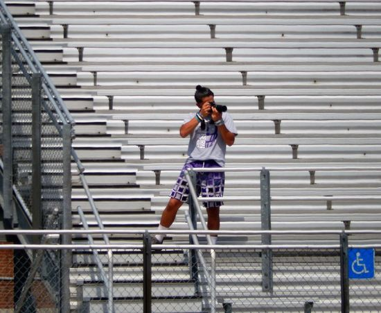 Casual Clothing Leisure Activity Taking Photos Football Stadium Photographer EyeEm Best Shots - Landscape Landscapes Architecture Eyeem Market EyeEm Masterclass EyeEm Best Shots EyeEm Eyeem Photography EyeEm Gallery Eyeemphotography Photography Pennsylvania EyeEm Best Shots - Architecture Bleachers Eyeem Collection The Color Of Business Colors and patterns Snap a Stranger Who What Where Enjoy The New Normal My Year My View Waiting Game