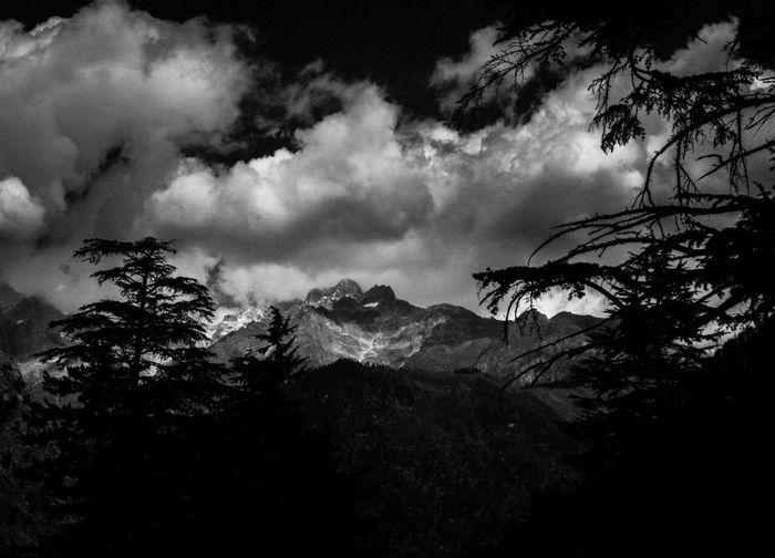 Kullu, Himachal