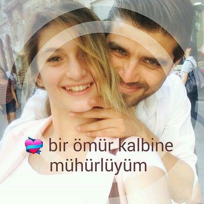 @ugur1748 den Sözlüsü @betul_ozge ye 😍👍 mutluluklar dileriz dm den gönderin paylaşalım 😉