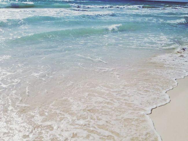 Ocean Ocean View Oceanside