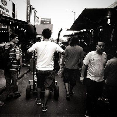 Street Streetphotographer Streetphotographers Streetphotos Peoples Blackandwhitephoto Blackandwhite Contrast Man City Ciudaddeleste Great_captures_paraguay