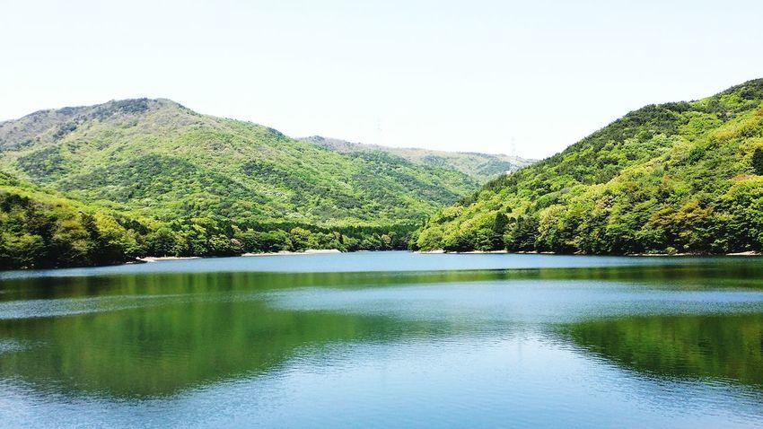 Sunnydays Lake Lovely Place