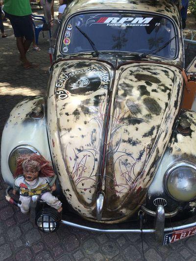Exposição de Carros Clássicos Magé-RJ Oldcars Fusca 👌🏻👌🏻👌🏻👌🏻