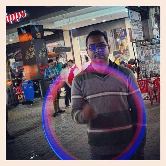 Ludhiana Instaludhiana Besties Lights Kipps Gagans_photography
