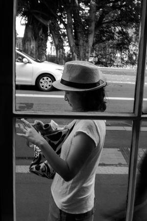 Light And Shadow OpenEdit Pure Photography Monochrome Popular Photos Taking Photos Black&white Blackandwhite Black And White EyeEm Best Shots - Black + White