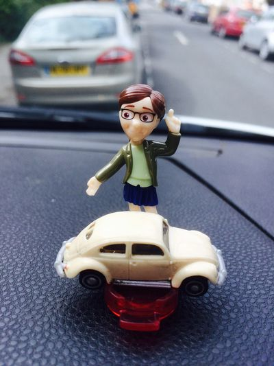 Human Representation Toy Toy Car Transportation Figurine  Tadaa Community Theholysin Live For The Story