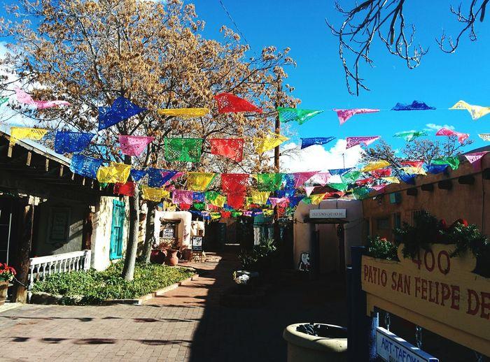 Day 6: Albuquerque, NM Breakingbad Roadtrip Urbanexploration