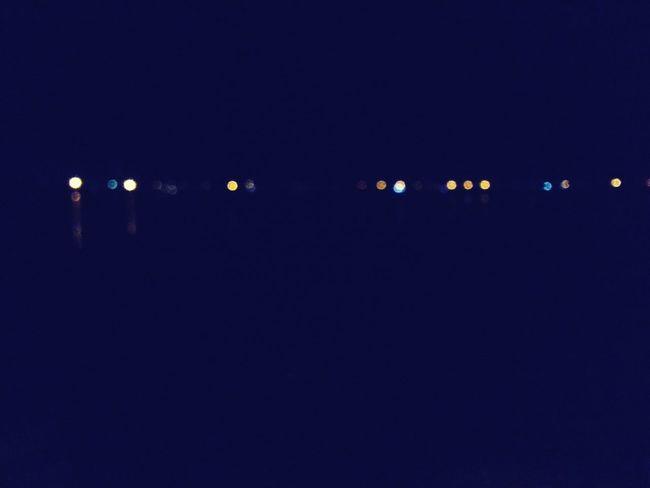 Lights for festive .