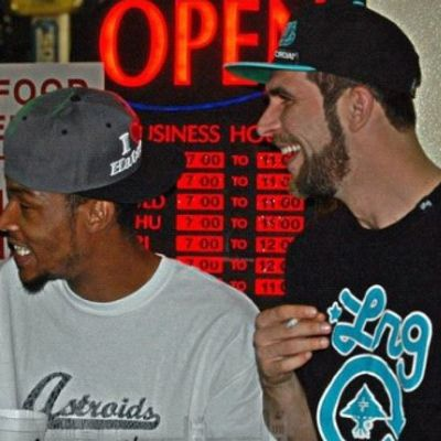 Apollo Cutts x @rebelliousreflection !! Shouts to @beto916 on the Dope Flick!! Astroids