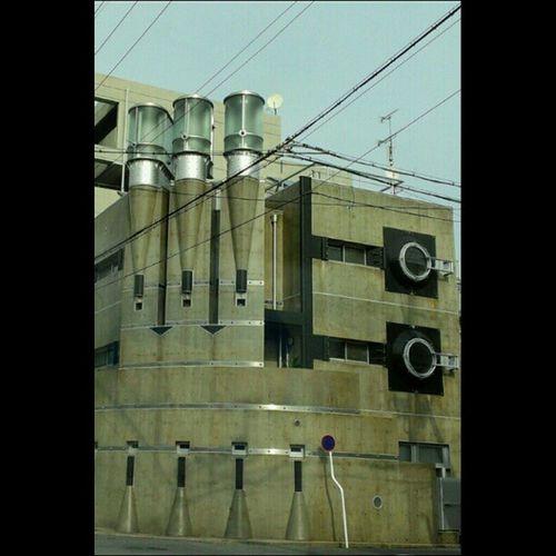 #高松伸 #Takamatsu #architect #modernism #Kyoto #Japan #design #concrete Kyoto Concrete Design Japan ARCHITECT Modernism 高松伸 Takamatsu