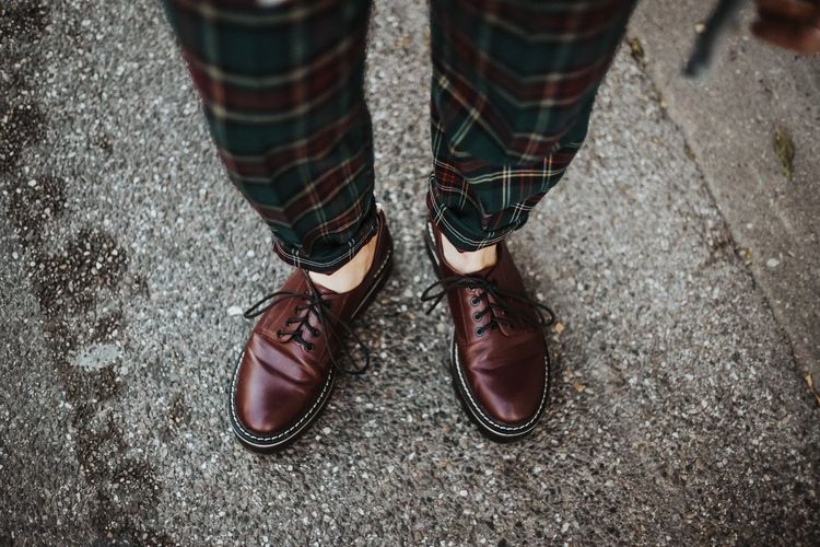 Shoes. Docmarteens  Marteens Shoes Chaussures  Shoe Standing Human Body Part Casual Clothing Body Part People Day Outdoors Lifestyles Real People First Eyeem Photo