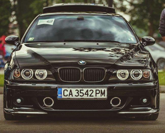Bmw M5 E39 Bmw I ♥ It Black Bmw BMW M5  Bmwmotorsport Bmw Club Bulgaria BMW Tower BMW MEET Bmw Car BMW!!! B M W ///M5