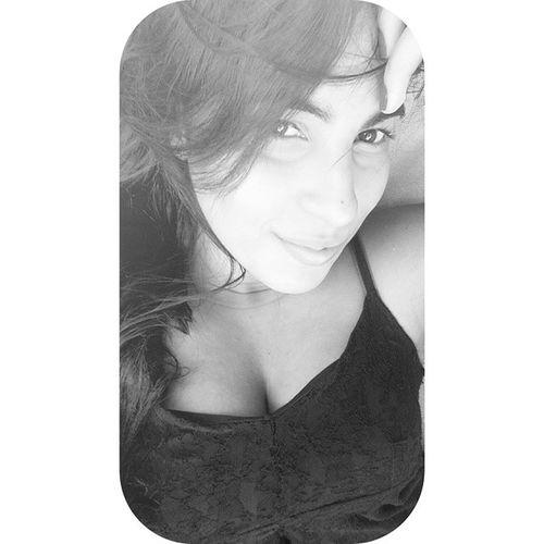 .. Uma vida inteira pra viver ou um só segundo pra lembrar 🎶 Peace Bandamar Vibepositive