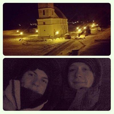 Зимаа)