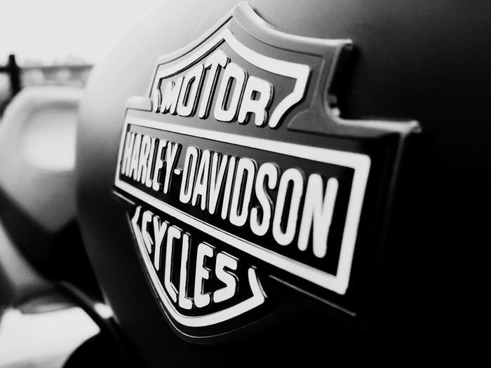 Harly Davidson Motorcycles Harly Davidson Street 750 The Dream Machine Popular IPhone Photography Mobilephotography Enjoying Life Awesome Iphone 6