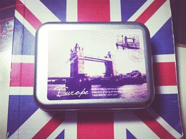 Flag Britain Great Britain Enjoying Life My Life Details Of My LifePhoteoftheday