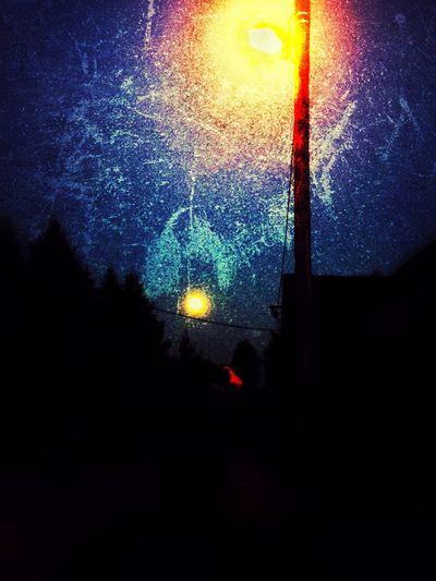 Moon Czech