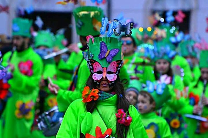 Taking Photos Hello World Carnival Party Carnevaldemuja63 Enjoying Life Makeup Carnival Spirit Karnival Carnevale Di Muggia Colors Nikonphotography Hi! Butterfly Nature Farfalla Enjoying Life Nikon Happy People Carnevale2016 Colors Of Carnival Happy Carnevale