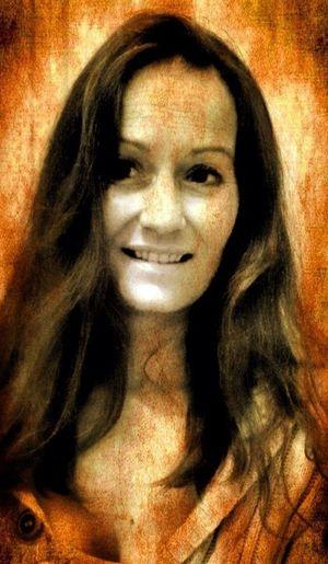 Who am I... Camillaoceans Edits Camillaoceans Selfi Photo Editing