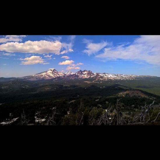 Gotta love hiking! Hike Adventure Hiking Getoutdoors Trails Landscape Landscapes Mountains Choosethemountains Bendlife Visitbend Inbend LumiaLove ShotOnMyLumia  Love New Feature Picoftheday Oregonexplored Exploregon Lumiachallenge Thepnwlife Me Instagood Summer intothewild nofilter pnwonderland cascades centraloregon_igers